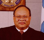 Hon. Miguel S. Demapan (2010) by Santa Clara University School of Law