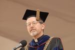 Fr. Engh