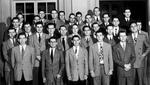 Class of '49