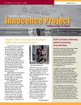The Innocence Quarterly [June 2011]