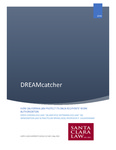 DREAMcatcher: How California Can Protect Its DACA Recipients' Work Authorization by Eddie Corona and Kyle Heitmann